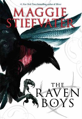 The Raven Boys[1].jpg