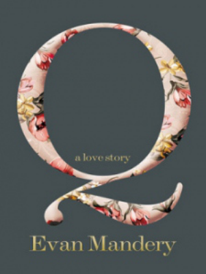 q-a-love-story-cover-large[1].jpg