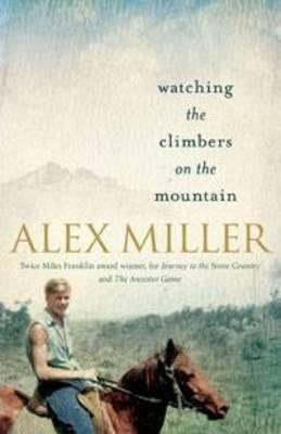 watching-the-climbers-on-the-mountain[1].jpg