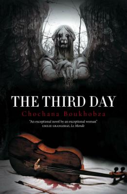 The_Third_Day_Chochana_Boukhobza[1].jpg