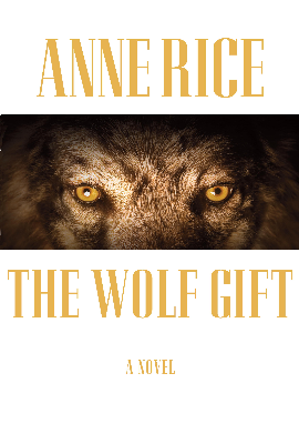 Anne-Rice_The-Wolf-Gift_Jacket[1].jpg