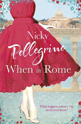 When In Rome[1].jpg