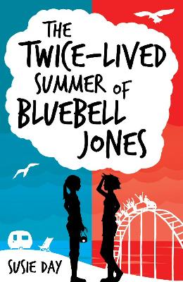 BluebellJones[1].jpg