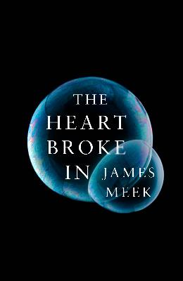 The-Heart-Broke-In1[1].jpg