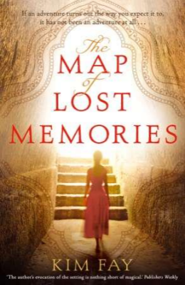 the-map-of-lost-memories-by-kim-fay[1].jpg