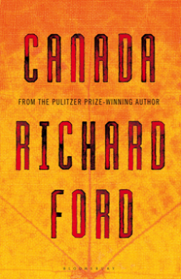 Canada-by-Richard-Ford[1].jpg