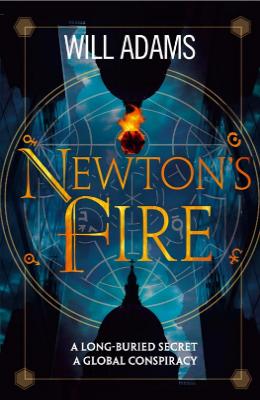 Newtons Fire.jpg