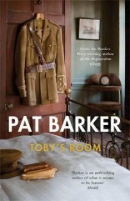 pat-barkers-tobys-room.jpg