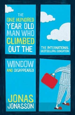 the-one-hundred-year-old-man-who-climbed-out-the-window-and-disappeared.jpg
