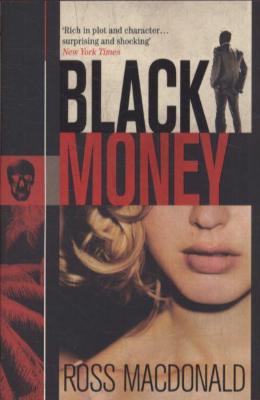 black-money.jpg