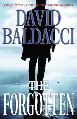 The-Forgotten.jpg