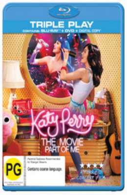 Katy-Perry-Part-of-Me-Triple-Play-Blu-rayDVDDigital-Copy-2-Disc-Set-14523994-4.jpg