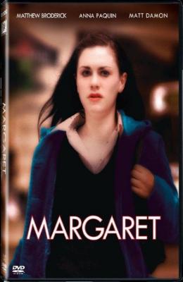margaret-full.jpg