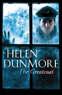 The-Greatcoat-Helen-Dunmore.jpg