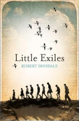 little-exiles[1].jpg