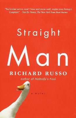 straight-man[1].jpg