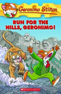 run-for-the-hills-geronimo[1].jpg