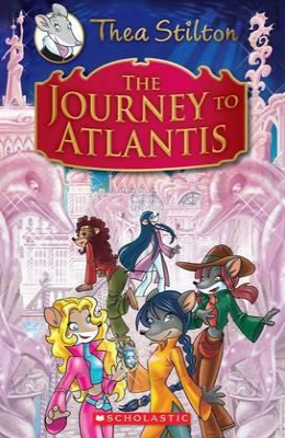 the-journey-to-atlantis[1].jpg
