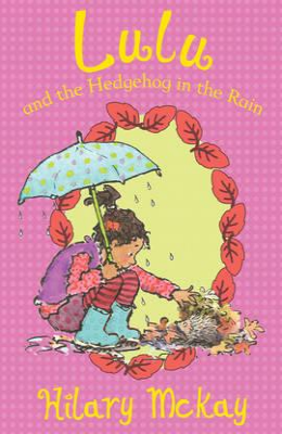 lulu-and-the-hedgehog-in-the-rain[1].jpg