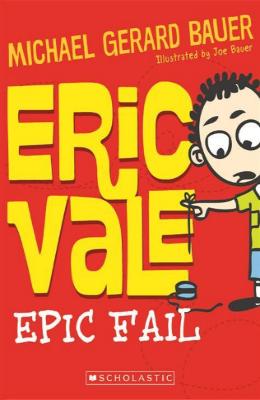 eric-vale-epic-fail[1].jpg