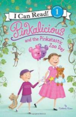 pinkalicious-pinkatastic-zoo-day-victoria-kann-hardcover-cover-art[1].jpg