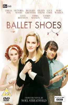 balletshoes2d.jpg