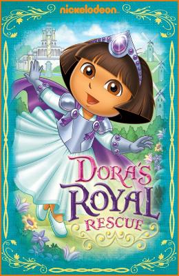 Dora-The-Explorer-Doras-Royal-Rescue-DVD.jpg
