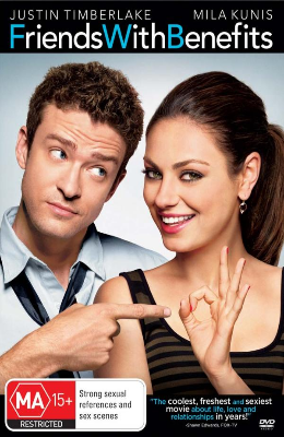 Friends_With_Benefits_DVD_Packshot.jpg