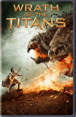 Wrath_Titans_DVD_art_1337119246.jpg