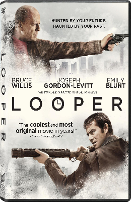 looper-dvd-cover-11.jpg