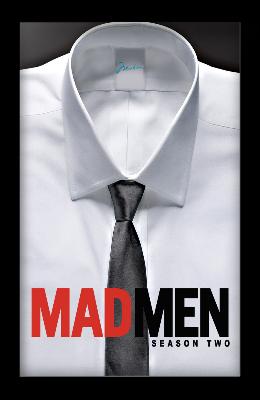 mad men s2.jpg