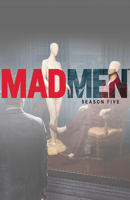 Mad_Men_S5_DVD_Ocard_2D.jpg