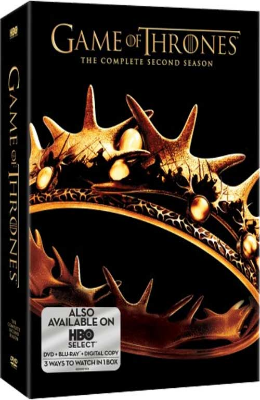 Game-Of-Thrones-Season-2-DVD.jpg