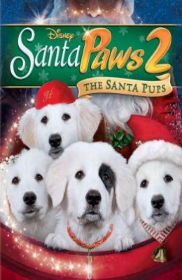 Santa Paws 2.jpg