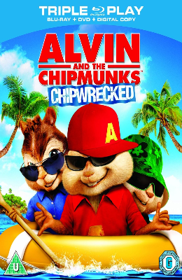 Alvin-and-the-Chipmunks-Chipwrecked-BD2.jpg