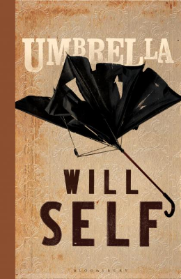 140.Will Self-Umbrella.jpg