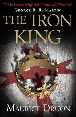 The-Iron-King-Maurice-Druon-Book-Cover.jpg