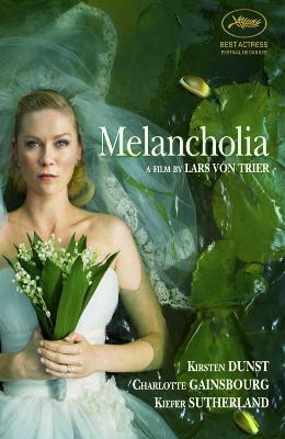 melancholia-Sub-ita[1].jpg