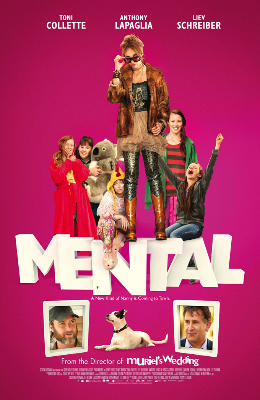 Mental_Poster[1].jpg