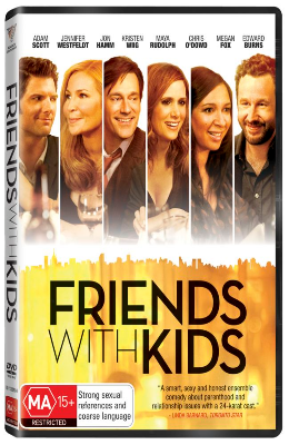 Friends_With_Kids_DVD_Packshot[1].jpg