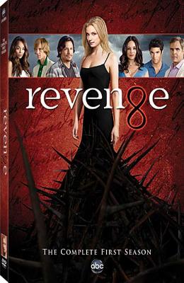 Revenge_S1_f[1].jpg