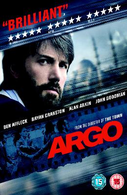 Argo_DVD_2D[1].jpg