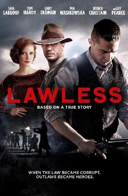 lawless-dvd-cover-97[1].jpg