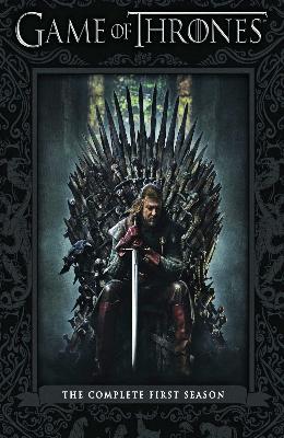Game-of-Thrones_S1-DVD[2].jpg