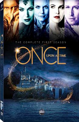 OnceUponATime_S1_DVD[1].jpg