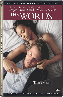 the-words-dvd-cover-94.jpg