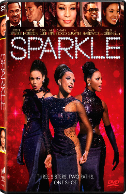 SPARKLE-DVD.jpg