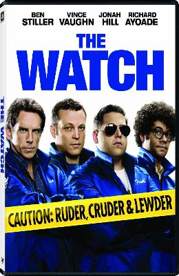 The Watch DVD.jpg