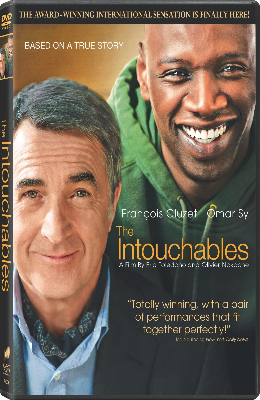the-intouchables-dvd-cover-64.jpg