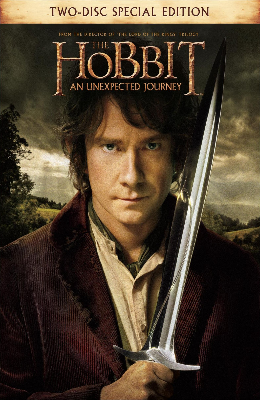 the-hobbit-an-unexpected-journey-dvd-cover-68.jpg